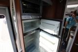 ELNAGH Prince 581 Garage Fiat 2,3 130cv ( clima cabina + tetto ) - foto: 15
