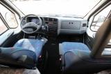 MOBILVETTA Vento Fiat 2,8 Jtd ( solo 5,95m \ Euro3 ) - foto: 10