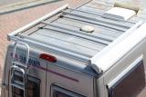 ADRIA Duett L Fiat 2,8 Jtd ( 6 posti viaggio e climatizzatore! ) - foto: 25