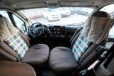 POSSL 2Win R Fiat 130cv Euro 5 - foto: 9
