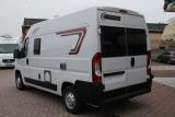 CHALLENGER Vany 114 S Fiat 130cv ( Truma Combi Diesel ) - foto: 3