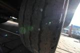 ROLLER TEAM Auto-Roller 4S FIAT 2,0 JTD - foto: 20