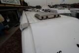 KNAUS Boxstar Fiat 130cv Euro5 3,5t - foto: 7
