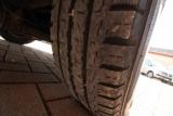 CONCORDE Compact FIAT 2.8 IdTD ( clima e porta moto ) - foto: 30