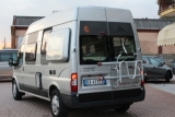 GLOBECAR Fortscout  - foto: 4