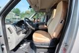 HYMER Car 322 Streetline Fiat 120cv ( Webasto Dual top ) - foto: 22