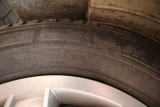 ELNAGH Sleek 595 Fiat 2,8 idTd ( clima cellula + generatore + portamoto ) - foto: 23