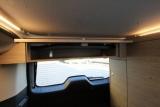 POSSL Campster 1.6 Hdi S&S115cv ( con frigo fisso e webasto ) - foto: 16