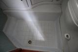 ELNAGH Sleek 595 Fiat 2,8 idTd ( clima cellula + generatore + portamoto ) - foto: 11