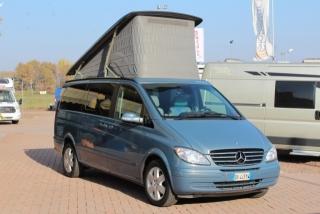 WESTFALIA Marco Polo Mercedes Viano 150cv EURO4