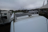 WEINSBERG Cosmos 5511 MQ Fiat 2,8 JTD ( 4 posti letto ) - foto: 19