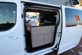 POSSL Campster 1.6 Hdi S&S115cv ( con frigo fisso e webasto ) - foto: 28