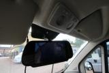 CLEVER Drive 600 Citroen 110cv 3,5T - foto: 18