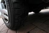 LAIKA Kreos 3012 Fiat 130cv - foto: 29