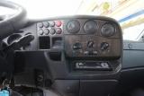 MOBILVETTA Huari 1102 Iveco 166cv 3.0  - foto: 25