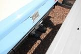 ADRIA Coral Sport 574 Sp  ( Porta moto e gancio traino ) - foto: 24