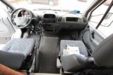 MCLOUIS Stirling 701 Mercedes 316 cdi (Portamoto e gancio traino) - foto: 20