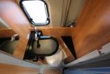 POSSL Roadcamp R Citroen 130cv 3,5t ( Truma Diesel ) - foto: 14