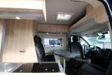 CLEVER Drive 600 Citroen 110cv 3,5T - foto: 5