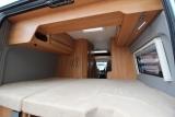 POSSL 2Win Fiat 130cv 3,3t - foto: 21
