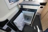 CLEVER Tour 540 Citroen 110cv 3,5t ( pack 1 + 2  ) - foto: 6