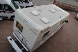MOBILVETTA Icaro P6 Fiat 2,8 JTD  ( Portamoto ) - foto: 5