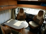 POSSL 2Win R Citroen 130cv Euro5 ( portamoto ecc ) - foto: 16