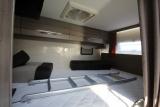CHALLENGER Mageo 194 GA Fiat  130cv (Garage + Basculante) - foto: 13
