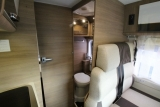 CI INTERNATIONAL Kyros 2 Fiat 2,3 130cv Mjt - foto: 14