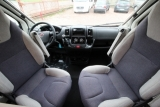 KNAUS Boxstar Fiat 130cv Euro5 3,5t - foto: 19