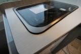 POSSL Roadcamp R Citroen 130cv 3,5t ( Elegance + Truma Diesel ) - foto: 10