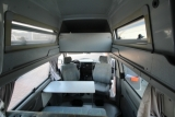 WESTFALIA California Exclusive VW 2.5 Tdi - foto: 4