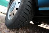 POSSL Roadmaster ( Globecar Familyscout )   Renault 2.5dci - foto: 29