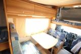 BLUCAMP Sky 50 2.4dci 125cv - foto: 14