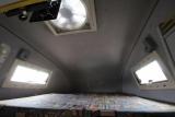 CONCORDE Compact FIAT 2.8 IdTD ( clima e porta moto ) - foto: 7