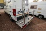 ADRIA Space Fiat 2,8 jtd - foto: 27