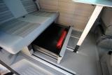VOLKSWAGEN California Comfortline 140cv Euro5 - foto: 5