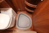 GLOBECAR Globescout Fiat 120cv - foto: 12