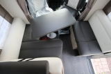 CHALLENGER Genesis 284 Fiat 150cv ( basculante + garage e Truma diesel ) - foto: 13