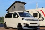 POSSL Campster 2.0 Hdi 150cv euro 6 dTemp( frigo, specchi el rich, lega ) - foto: 9