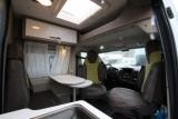 POSSL Roadcamp R Citroen 130cv 3,5t ( Elegance + Truma Diesel ) - foto: 4