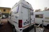 ADRIA Space Fiat 2,8 jtd - foto: 26