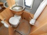 POSSL 2Win Fiat 130cv 3,3t ( interni Silver + Cruise Control ) - foto: 8