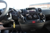 POSSL 2Win Fiat 130cv 3,3t - foto: 24