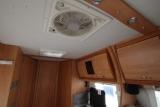 LAIKA X 580 Ford 125cv ( gancio traino ) - foto: 24