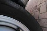 CARTHAGO Malibu Van 600 Fiat 130cv - foto: 25