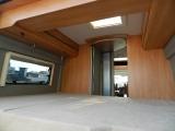 POSSL 2Win R Citroen 130cv Euro5 ( portamoto ecc ) - foto: 17