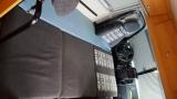 WEINSBERG Cosmos 5511 MQ Fiat 2,8 JTD ( 4 posti letto ) - foto: 29