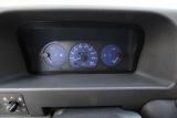 MOBILVETTA Vento Fiat 2,8 Jtd ( solo 5,95m \ Euro3 ) - foto: 17