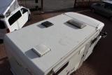 CHALLENGER Genesis 40 Fiat Fiat 2,3 130cv ( Garage + gancio traino)  - foto: 11